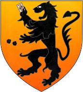 LionJoueur_180