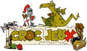 Logo-CrocJeux_130
