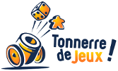 Logo_Tonnerre_de_Jeux_130
