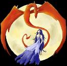 Logo_Conteurs_couleur_detoure_Noir_130