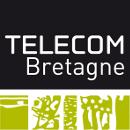 Logo_Telecom_130