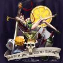 Logo_club_bd_jeux_ENSTA_B_130
